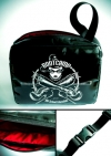 BOOTCAMP bag